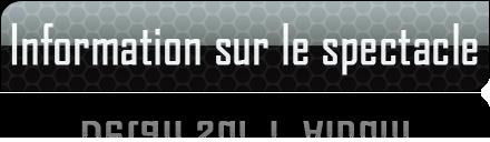 MODELE.DEPOSE [FRENCH][DVDRIP] [TB]