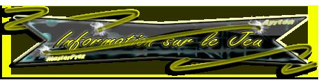 http://www.master-prez.com/img_cat/futuriste/info_jeu.png