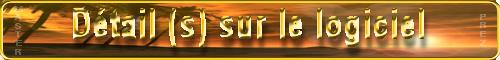 http://www.master-prez.com/img_cat/paradis/detail_log.png