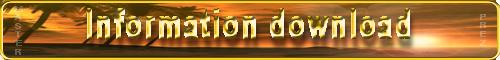 Indochine   Alice et June   [Miloune] Torrent411 preview 6