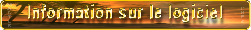 http://www.master-prez.com/img_cat/paradis/info_log.png