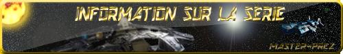 Stargate Universe (Saison 1)[DVDRIP/HF/VF]
