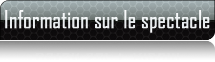 info_spectacle.png